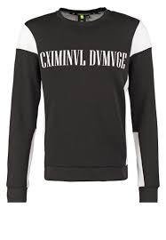criminal damage men sweatshirts online fashion criminal damage