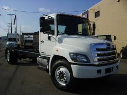 kenworth for sale ontario cab chassis trucks for sale