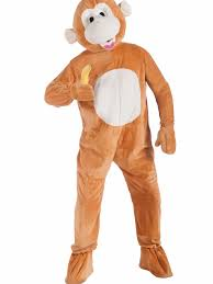 grizzly bear halloween costume monkey mascot costume wholesale mascot costumes for adults