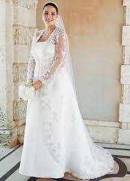 dress and jacket for wedding lace bolero jackets fair wedding gowns with jackets wedding