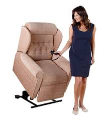 Riser Recliner Chairs Cheap Riser Recliner Chairs Orthopedic Electric Recliners The