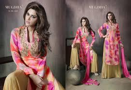 fashid wholesale another by mugdha bollywood beautiful stylish