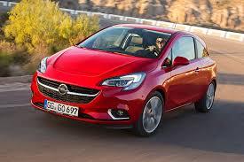opel 2014 driver airbag opel corsa e 2014 buy u2013 airbag eu