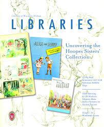 Uw Madison Campus Map Libraries Magazine Library
