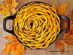 mealplannerpro images recipes 4 780668 jpg
