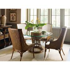 glass dining room table bases glass top dining table wrought iron table pleasing wonderful glass dining room table base tables on