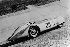 classic mercedes race cars mercedes benz w125 primotipo