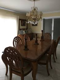 Dining Room Table And China Cabinet by Havertys Grand Cayman Dining Room Moreover Havertys Dining Room