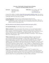 harvard resume stunning hbs resume template images resume templates ideas