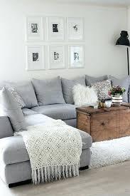 plaid beige canapé plaid beige canape couverture plaid plaid pour canapac racversible