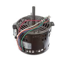leroi dresser air compressor manual 100 images t4homeideas
