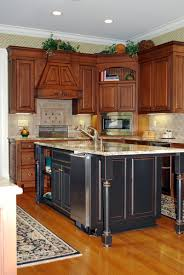 Kitchen Cabinet Upgrades by Cabinet Makeovers Home