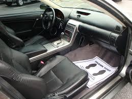 2004 Infiniti G35 Coupe Interior Infiniti G35 Coupe Custom Interior Image 11
