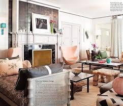 room arrangement 165 best arrangement for rooms images on pinterest living room