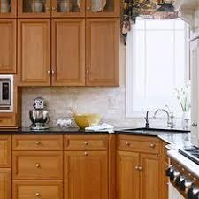 Kitchen Designs With Corner Sinks Kitchen Corner Sink On Peninsula Move Sink To Corner Dishwasher
