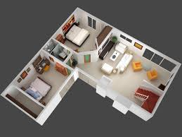 3d architectural floor plans architectural house plans 3d luxury 3d mansion floor plans 3d plan