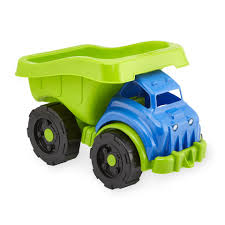 sizzlin u0027 cool big beach dump truck color and styles may vary