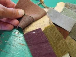 Rug Hooking Cutters 226 Best Hooking Rugs Tricks Of The Trade Images On Pinterest
