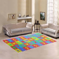 Area Rug For Kids Room by Colorful Rugs For Living Room Rug Ideas In Plaid Motif And Big