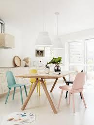 dining tables swedish kitchen decor scandinavian kitchen designs