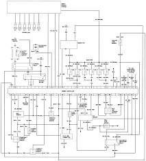 3 3 engine diagram mazda fuse diagram wiring diagrams online mazda