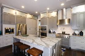 cabinets u0026 kitchen cabinets orlando residents recognize for quality