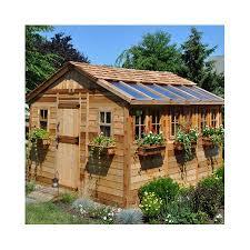 renewable u0026 appropriate energy laboratory tiny house in my backyard