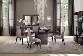 dining room table setting ideas kitchen attractive cool inspiring kitchen table setting ideas