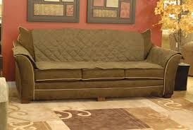 Furniture Protectors For Sofas by Kh Sofa Couch Pet Furniture Covers Kh7820