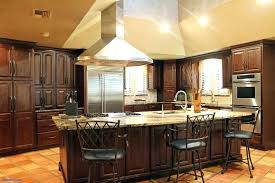 cost to build kitchen cabinets cost to build a kitchen electricnest info