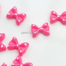 hair bow supplies high quality mini hair bow supplies buy cheap mini hair bow