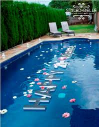 best 25 swimming pool signs ideas on pinterest pool signs pool