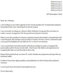 security guard cover letter example lettercv for 23 stunning