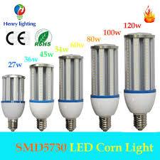 1000w metal halide l lm79 ul listed replacing 1000w metal halide e39 e40 120w led corn
