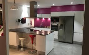 cuisiniste melun rénovation de cuisine agence de melun 77