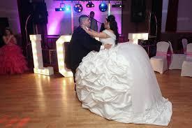 big wedding dresses wedding dress big wedding dress wedding dress a