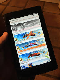 amazon jordan price on black friday amazon fire hd 8 review tablet reduces specifications to hit low