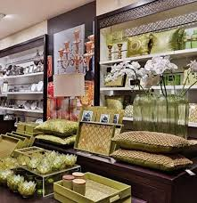 pure home decor pure home decoration and living saket delhi decor furnishings