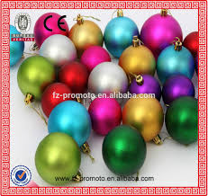 plastic christmas ball 200mm plastic christmas ball 200mm