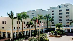 University Of Miami It Help Desk Top Miami Doctors And Hospitals Baptist Health South Florida