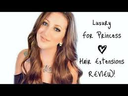 headkandy hair extensions review pin now later luxury for princess hair extensions review