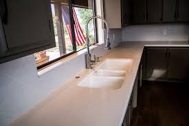 plinthe meuble cuisine ikea plinthe meuble cuisine plinthe sous meuble cuisine avec structures