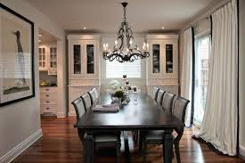 ikea dining room cabinets dining room cabinets dark gray dining room cabinets and shelves