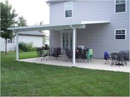 Attached Patio Cover Designs Bedroom Attached Patio Cover Designs Best Of Awning Designs
