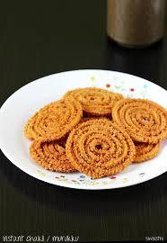 rice flour chakli recipe how chakli recipe chakralu recipe how to instant chakli recipe