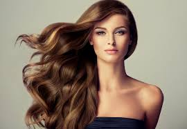 top 5 aliexpress hair vendors aliexpress hair wigs on sale best selling aliexpress products at