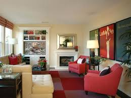 Best Best Types Of Family Room Images On Pinterest Family - Family room color