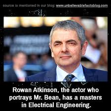 Electrical Engineering Meme - unbelievable facts