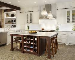 kitchen free standing islands with seating awesome kitchens re