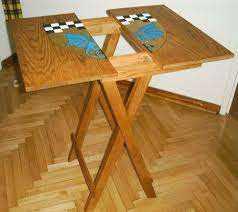 Wood Projects For Gifts by 100 Projects For Woodworking Wood For Woodworking Projects